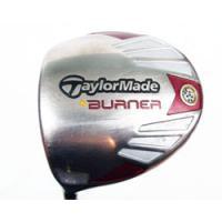 TaylorMade burner 9.5度发球木(左手)