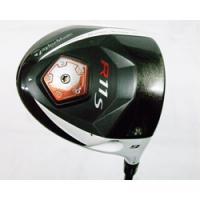 TaylorMade R11S 9度发球木
